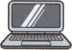 keiri02