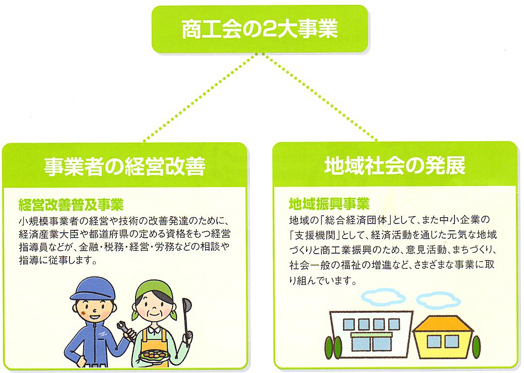 shien_top